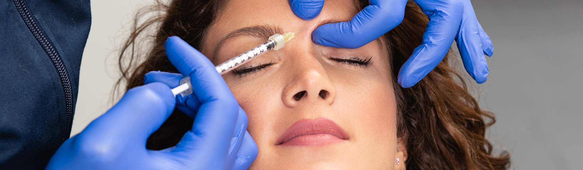 Dermal Fillers and Botox in Newbury and Thatcham